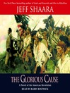 The Glorious Cause (MP3)